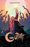 img - for Outcast by Kirkman & Azaceta Volume 3: This Little Light book / textbook / text book