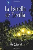 La Estrella de Sevill, , 1589770501