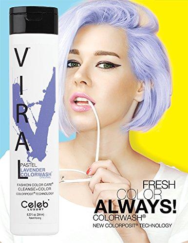 viral-pastel-lavender-color-wash