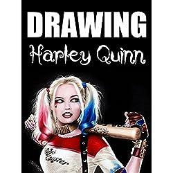 516%2B9Ogb59L._AC_UL250_SR250,250_ Harley Quinn Movies