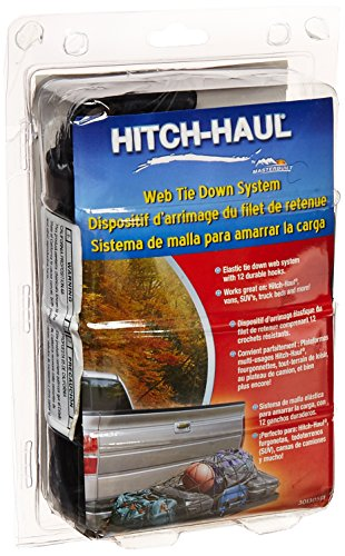Masterbuilt 30130513 Hitch-Haul Web Tie Down System - Masterbuilt Hitch
