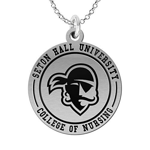 seton-hall-university-college-of-nursing-charm