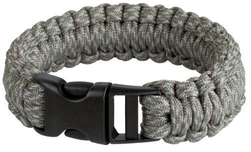 Boker-Survival-Bracelet-8-Inch-Digi-Camo