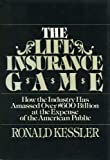 The Life Insurance Game