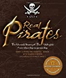 Real Pirates, Kenneth J. Kinkor, 1426202628