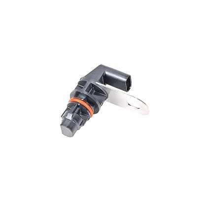 ACDelco 12669636 GM Original Equipment Engine Crankshaft Position Sensor: Automotive