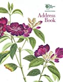 img - for Royal Horticultural Society Desk Address Book book / textbook / text book