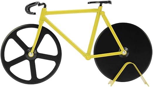 Compra Doiy Cortador de Pizza, Centimeters en Amazon.es