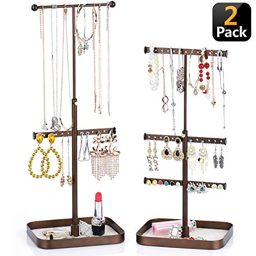 Bestselling Jewelry Accessories