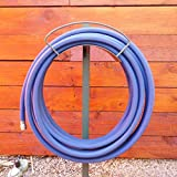 Hc Garden Hoses Review and Comparison