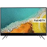 Samsung UE55K5100 55-inch 1080p Full HD TV
