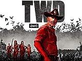 The Walking Dead: Season 9 HD (AIV)