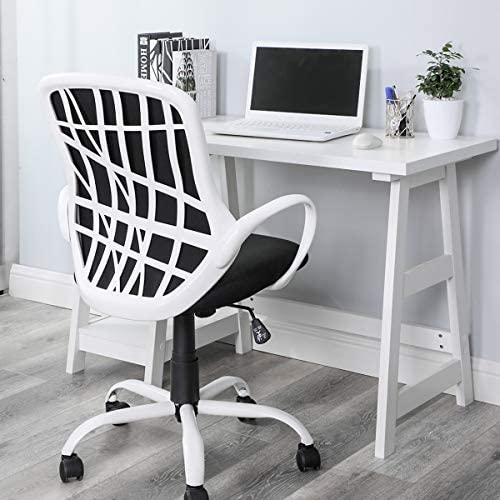 Office Chair Computer Desk Chair