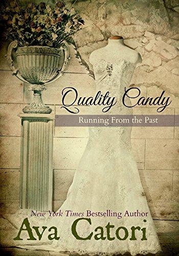 Quality Candy Running Ava Catori ebook