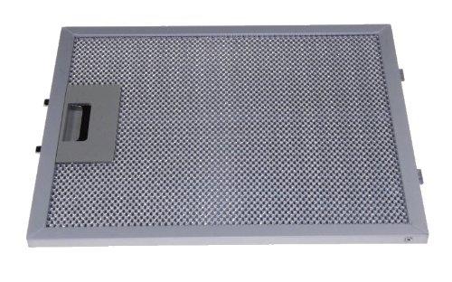 Brandt  Filtre A Graisse  X AmazonFr Gros lectromnager