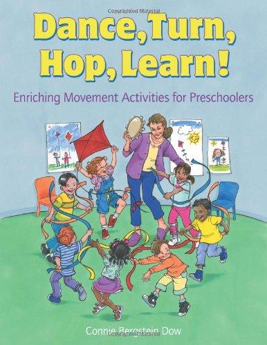 hops program - 5