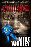 Entitlement (An Angela Masters Detective Novel Book 3)