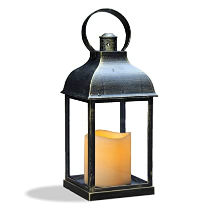wralwayslx mando a distancia tetera pequeña lámpara de mesa luz nocturna LED Sensor de movimiento PIR