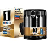 Mobil 1 M1-110 Extended Performance Oil Filter