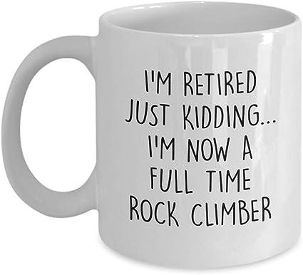 N\A Regalos Divertidos para la jubilación Estoy Jubilado Es ...
