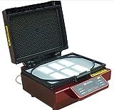 110V 3D Vacuum Sublimation Heat Press Machine for