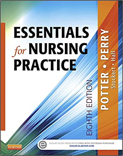 Fundamentals skills a library of free ebook downloads ebook library online essentials for nursing practice basic nursing essentials for practice djvu fandeluxe Image collections