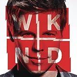 Wknd (Bonus Track Version)