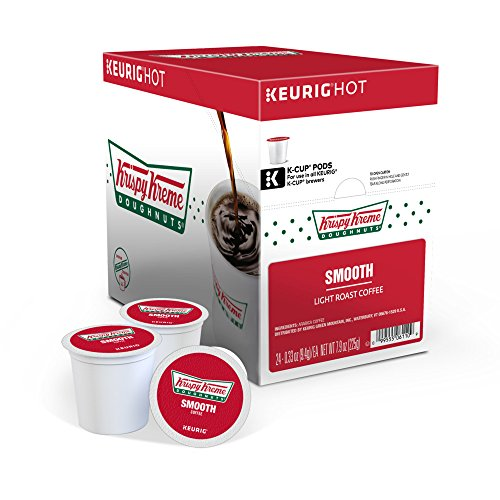 krispy-kreme-keurig-single-serve-k-cup-pods-smooth-light-roast-coffee-24-count