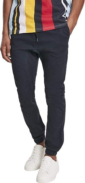 Southpole - Pantalones de chándal para Hombre, Hombre, SP3331 ...