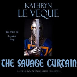 The Savage Curtain
