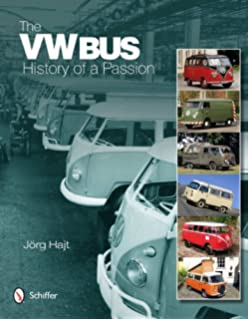 the complete book of classic volkswagens beetles microbuses
