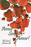 Amor, Sempre Amor!