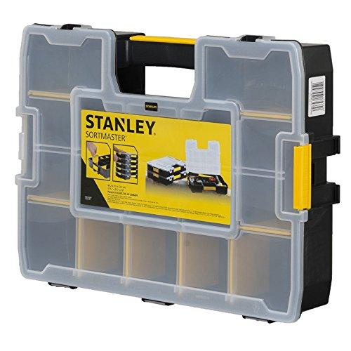 stanley garage cabinets - 3