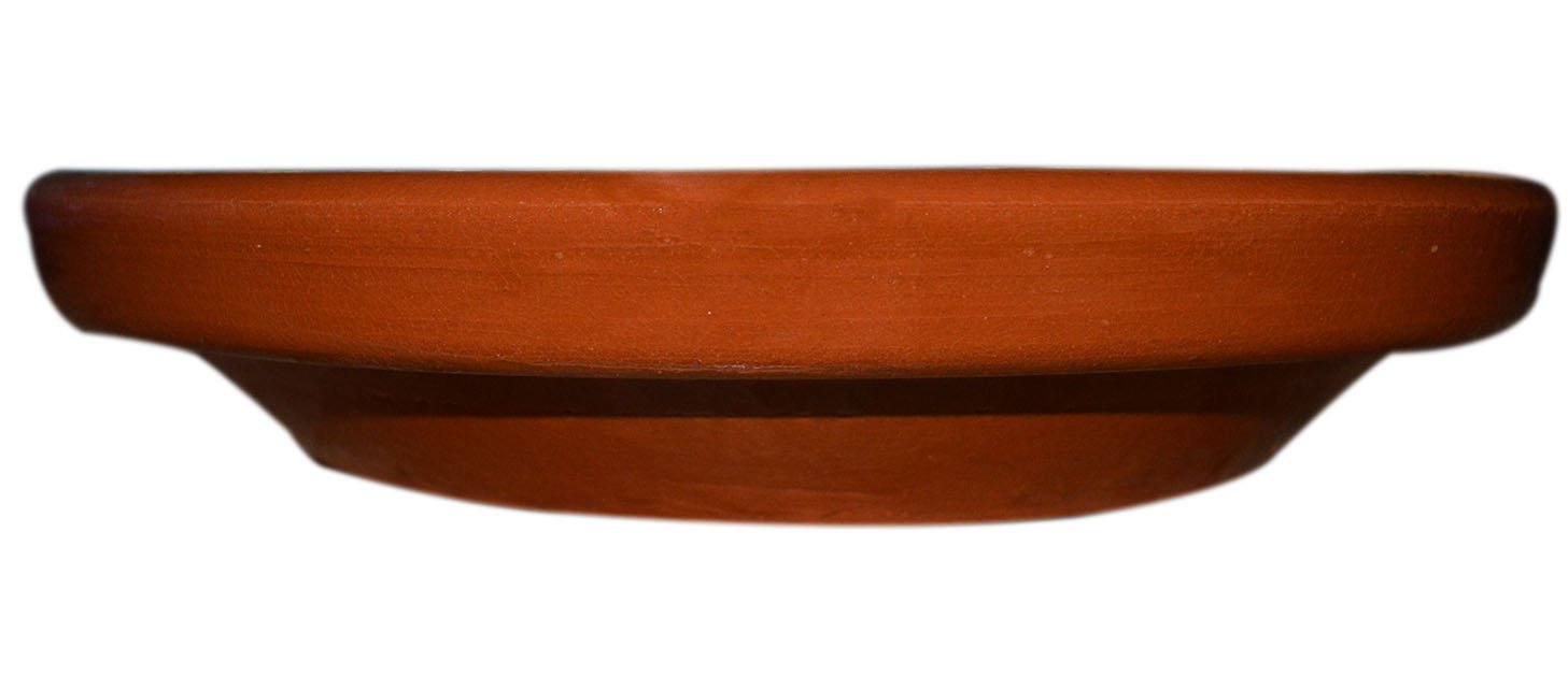 Moroccan Extra-large Cooking Tagine by Cooking Tagines (Image #1)
