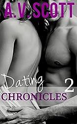 Dating Chronicles 2 (English Edition)
