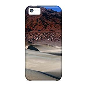 XiFu*MeiCustom For Iphone 5c Fashion Design CasesXiFu*Mei