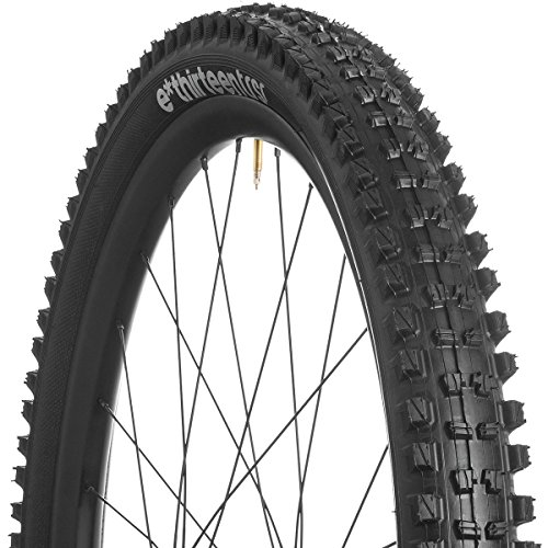 ethirteen Components TRS Race Tire - 27.5in Black, 27.5x2.35