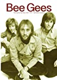 img - for Bee Gees: The Day-By-Day Story, 1945-1972 book / textbook / text book