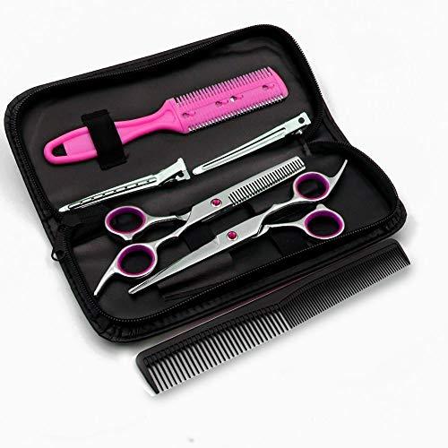 Bestselling Scissors