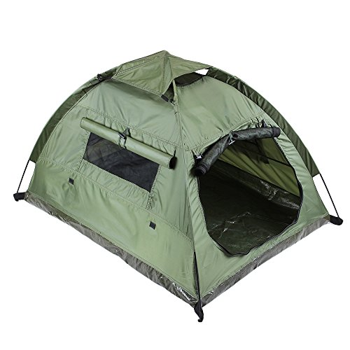 Lumsing-Portable-Folding-Outdoor-Camp-Camping-Tent-house-for-Pop-Up-PetDog-45L-x-32W-x-27H