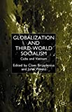 Globalization and Third-World Socialism: Cuba and Vietnam