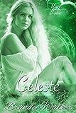 Celeste: May (Mystic Zodiac Book 5)