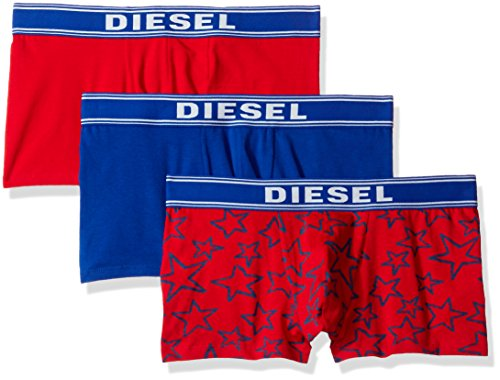 diesel-mens-3-pack-shawn-solid-star-print-cotton-stretch-trunk-red-blue-medium