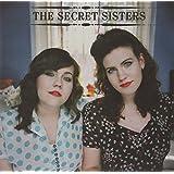 The Secret Sisters [LP]