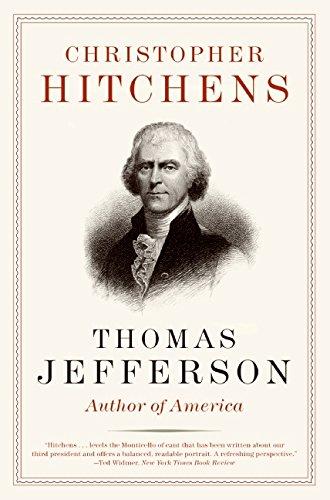 thomas-jefferson-author-of-america-eminent-lives