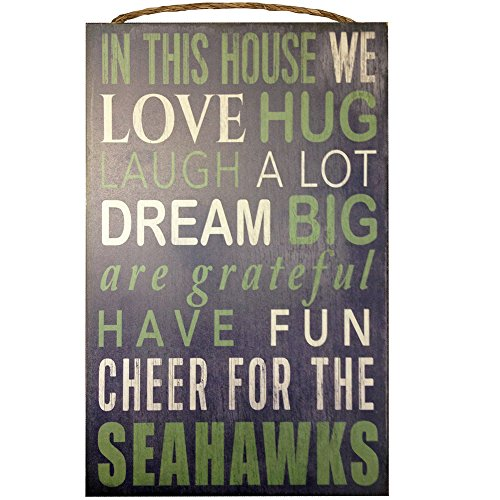 seattle-seahawks-nfl-team-logo-garage-home-office-room-wood-sign-with-hanging-rope-in-this-house-we-