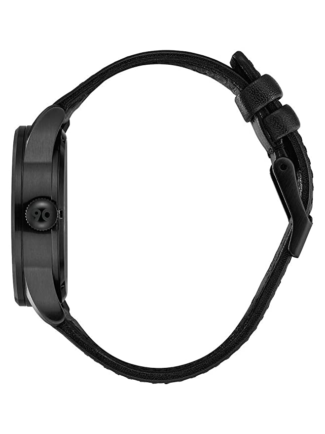 Amazon.com: Nixon Mens x Mickey Sentry Watch, 42mm, Black/Mickey, One Size: Watches