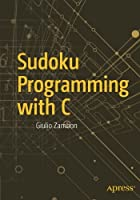 Sudoku Programming with C Front Cover