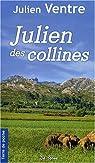 Julien des Collines par Julien