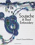 Soutache & Bead Embroidery